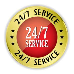 24 Stunden Service Elektro Notdienst