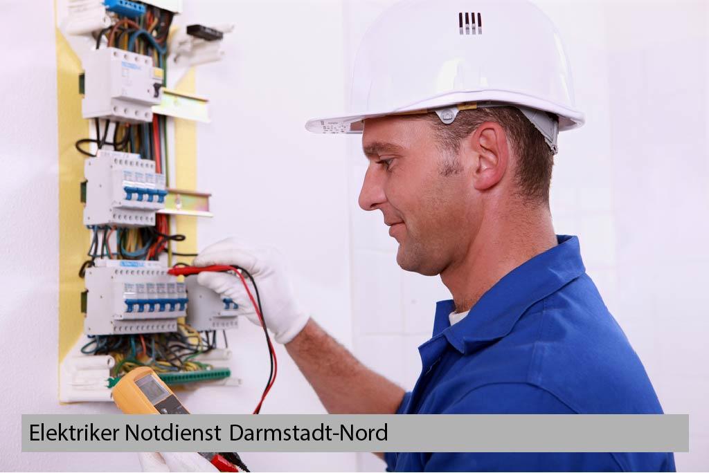 Darmstadt Stromausfall